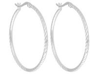 Creolen - Beauty Hoops