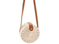 Handtasche - Summer Vibe