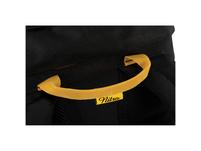 Nitro Rucksack Daypacker 32l golden black