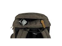 Nitro Rucksack Daypacker 32l indigo