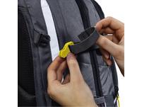 coocazoo Ergänzungsset MatchPatch Buttercup