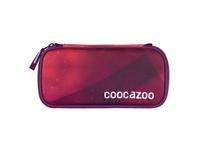 coocazoo Schlampermäppchen PencilDenzel OceanEmotion Galaxy Pink