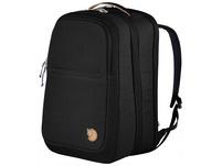 Fjällräven Rucksack Travel Pack 35l black