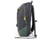 Aevor Rucksack Bookpack 26l echo green