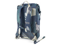 Aevor Rucksack Daypack BPS/001 28l Camou Clash