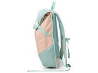 Aevor Rucksack Daypack BPS/001 28l bichrome bloom