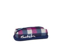 Satch Schlampermäppchen PenBox Berry Carry