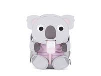 Affenzahn Kinder Rucksack Großer Freund 8l Kimi Koala