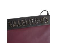 Valentino Bags Umhängetasche Fisarmonica 3JX04 nero