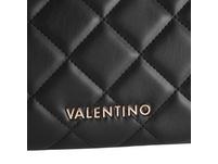 Valentino Beuteltasche Ocarina 3KK07 nero