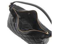 Valentino Bags Beuteltasche Ocarina 3KK07 ecru