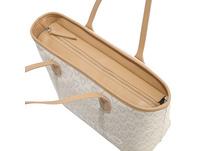 Valentino Bags Shopper Liuto 3KG01 ecru/multi