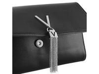 Valentino Bags Clutch Divina 1R401G nero