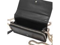 Valentino Bags Clutch Grote nero