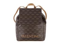 Valentino Bags Damenrucksack Liuto 3KG32 cuoio/multicolor