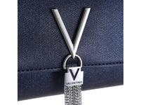 Valentino Bags Umhängetasche Divina cipria