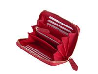 Valentino Bags Querbörse Damen Bicorno rosso
