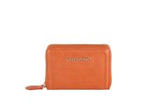 Valentino Bags Querbörse Damen Bicorno arancio
