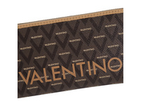 Valentino Bags Langbörse Damen Liuto 3KG155 cuoio/multicolor