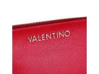 Valentino Bags Langbörse Damen Divina blau