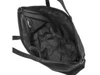 Bagsac Shopper S42/48017 schwarz