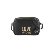 Love Moschino Umhängetasche JC4107 schwarz