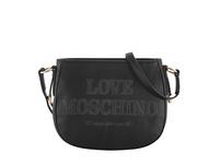 Love Moschino Umhängetasche JC4291 schwarz