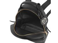 Love Moschino Damenrucksack JC4101 schwarz