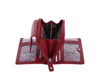 Rada Querbörse Damen Mekong 15025 signal red