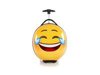 Heys Kinder Trolley e-Motion 41cm LOL