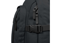 "Eastpak Laptoprucksack EVANZ 15"" Black 2"