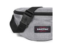 Eastpak Bauchtasche Springer sunday grey