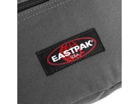 Eastpak Bauchtasche Springer black