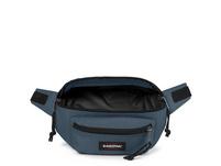 Eastpak Bauchtasche Authentic Doggy Bag ocean blue
