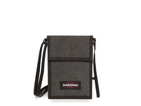 Eastpak Umhängetasche Cullen black denim