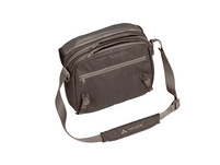 Vaude Messenger Bag Hapet II anthracite