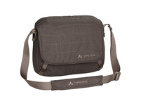 Vaude Messenger Bag Hapet II caffee