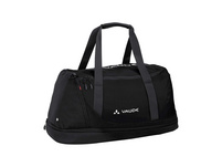 Vaude Sporttasche Tecotraining II 50 + 10 black