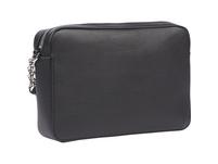 Calvin Klein Umhängetasche Camera Bag black