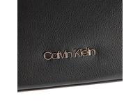 Calvin Klein Shopper Enfold camouflage