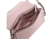 Calvin Klein Kurzgriff Tasche Dressed Business Top Handle MD green