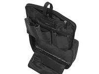 Porsche Design Kulturbeutel Roadster 3.0 Wash Bag H black