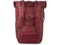 Dakine Rucksack Infinity Pack 21l port red