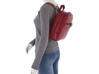 Gerry Weber Damenrucksack Talk Different II Backpack MVZ red