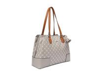 Joop Shopper Cortina Andrea MHZ opal gray