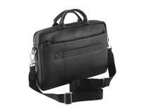 Joop Laptoptasche Vetra Pandion Briefbag SHZ black