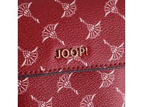Joop Handyhülle Cortina Pippa Phonecase LVF red