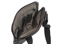 Strellson Umhängetasche Hyde Park Shoulderbag XSVZ black