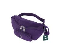 Bogner Bauchtasche Verbier Hipbag SHZ purple