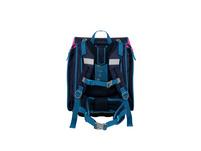 DerDieDas Schulranzenset Ergoflex Max Limited Edition 22l Blue Fairy